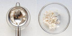 Keto Cream Cheese California Sushi Roll Recipe (7)