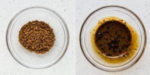 Keto Cream Cheese Coffee Cookies Recipe (21)