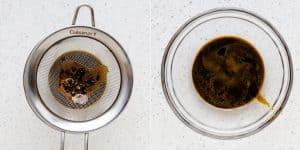 Keto Cream Cheese Coffee Cookies Recipe (22)