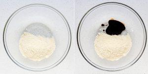 Keto Cream Cheese Coffee Cookies Recipe (23)