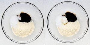 Keto Cream Cheese Coffee Cookies Recipe (24)