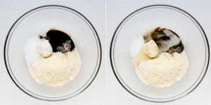 Keto Cream Cheese Coffee Cookies Recipe (25)