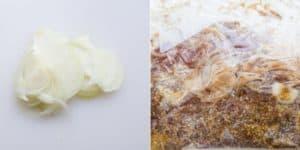 Keto Korean BBQ Bulgogi Marinade Recipe (15)