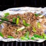 Keto Korean BBQ Bulgogi Marinade Recipe (24)