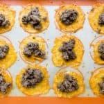 Keto Korean BBQ Taco Recipe (23)