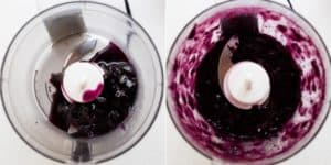 Low Carb Blueberry Sauce Recipe (13)