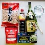 Low Carb Japanese Soba Recipe (1)