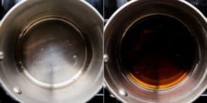 Low Carb Japanese Soba Recipe (17)