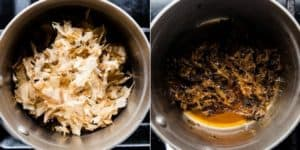 Low Carb Japanese Soba Recipe (20)