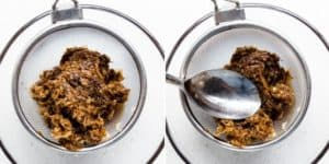 Low Carb Japanese Soba Recipe (22)