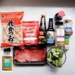 Sweet Japanese BBQ Beef n' Broccoli Recipe (20)