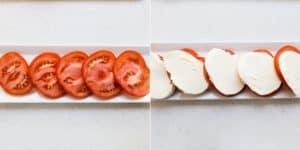 Tomato Basil Mozzarella Bites Recipe (13)