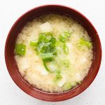 Traditional Japanese Miso Soup Recipe (1)