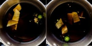 Keto Chashu Pork Belly Recipe (133)