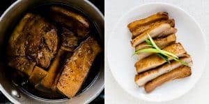 Keto Chashu Pork Belly Recipe (136)