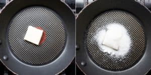Keto Cinnamon Sugar Glazed Macadamia Nuts Recipe (24)