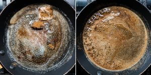 Keto Cinnamon Sugar Glazed Macadamia Nuts Recipe (26)