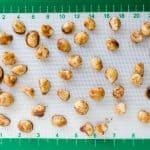 Keto Cinnamon Sugar Glazed Macadamia Nuts Recipe (28)