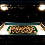 Keto Cinnamon Sugar Glazed Macadamia Nuts Recipe (30)