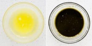 Keto Cream Cheese Matcha Cookie Recipe (20)