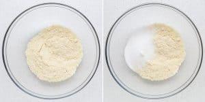 Keto Cream Cheese Matcha Cookie Recipe (21)