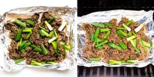 Keto Korean BBQ Bulgogi Marinade Recipe (36)
