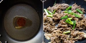 Keto Korean BBQ Bulgogi Marinade Recipe (37)