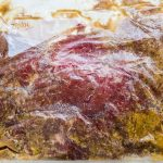 Keto Korean BBQ Taco Recipe (11)