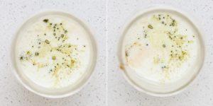 Keto Mason Jar Matcha Ice Cream Recipe (22)