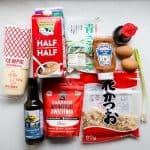 Keto Okonomiyaki Egg Roll Up Recipe (1)