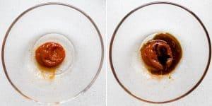 Keto Okonomiyaki Egg Roll Up Recipe (21)