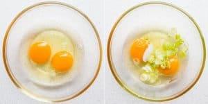 Keto Okonomiyaki Egg Roll Up Recipe (23)