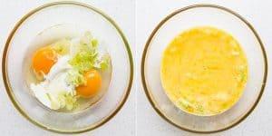 Keto Okonomiyaki Egg Roll Up Recipe (24)