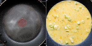 Keto Okonomiyaki Egg Roll Up Recipe (25)