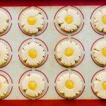 Keto Peach Cream Cheese Cookies Recipe (9)
