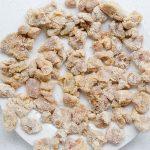 Keto Popcorn Fried Chicken Recipe (32)