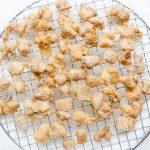Keto Popcorn Fried Chicken Recipe (23)