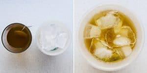 Keto Starbucks White Drink Recipe (8)