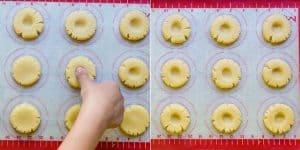 Keto Strawberry Cream Cheese Cookies Recipe (24)