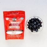 Low Carb Blueberry Sauce Recipe (14)