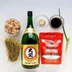 Low Carb Japanese Soba Recipe (44)