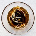 Low Carb Japanese Soba Recipe (46)