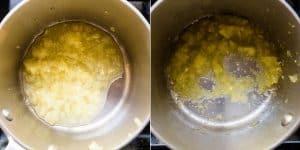 Taiwanese Inspired Keto Pineapple Cake Cookies Recipe (19)