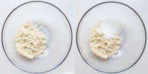 Taiwanese Inspired Keto Pineapple Cake Cookies Recipe (24)