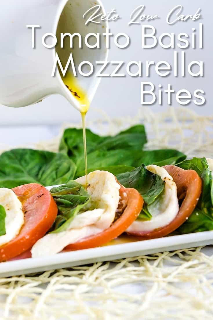 Tomato Basil Mozzarella Bites LowCarbingAsian Pin 2
