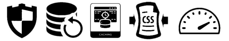 Website Optimization 2