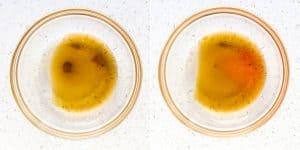 Chili Oil Cucumber Salad Recipe (23)
