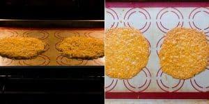 Keto Cheese Crisp Sandwich Recipe (15)