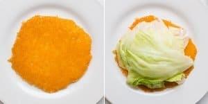Keto Cheese Crisp Sandwich Recipe (16)