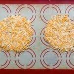 Keto Cheese Crisp Sandwich Recipe (3)